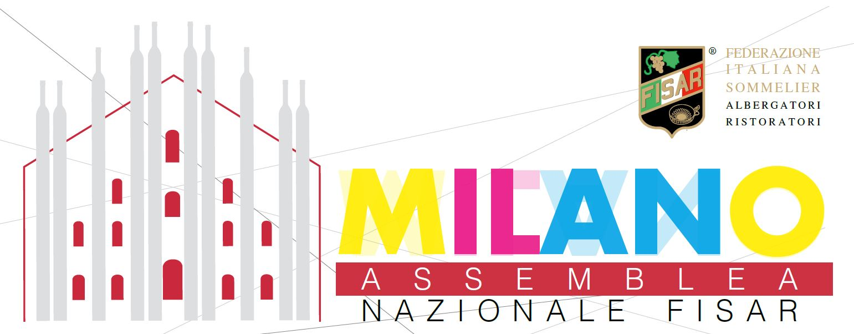 Assemblea Nazionale Fisar – Milano 17-18 ottobre