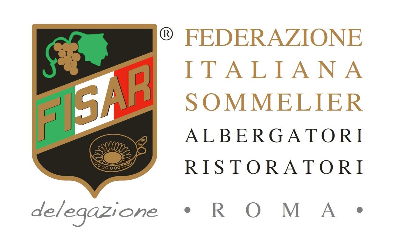 Fisar Roma e Castelli Romani