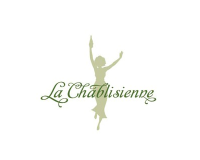 Chablis e dintorni… Dalla Borgogna con amore.