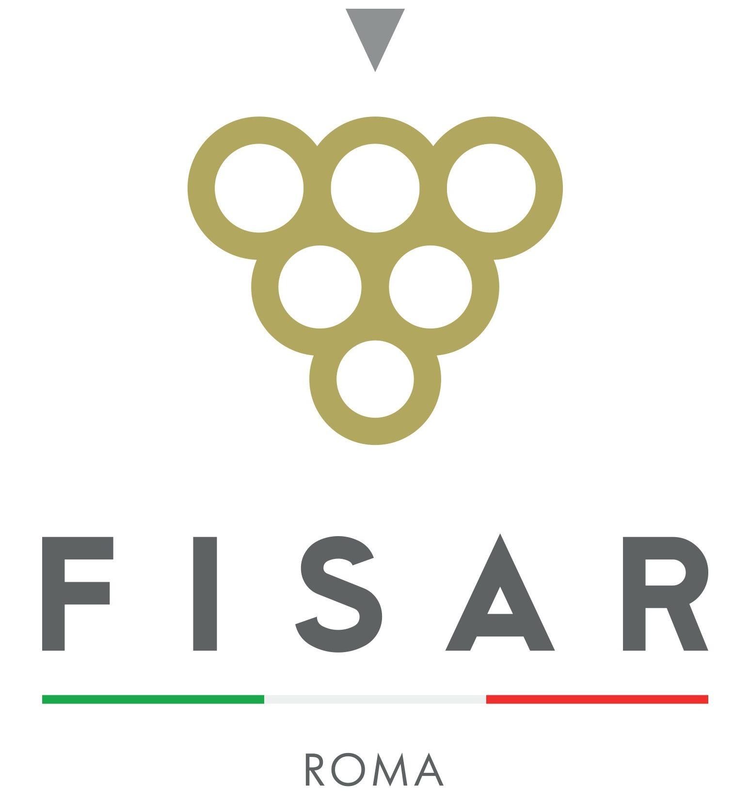 cropped-fisar_roma-bianco-rit