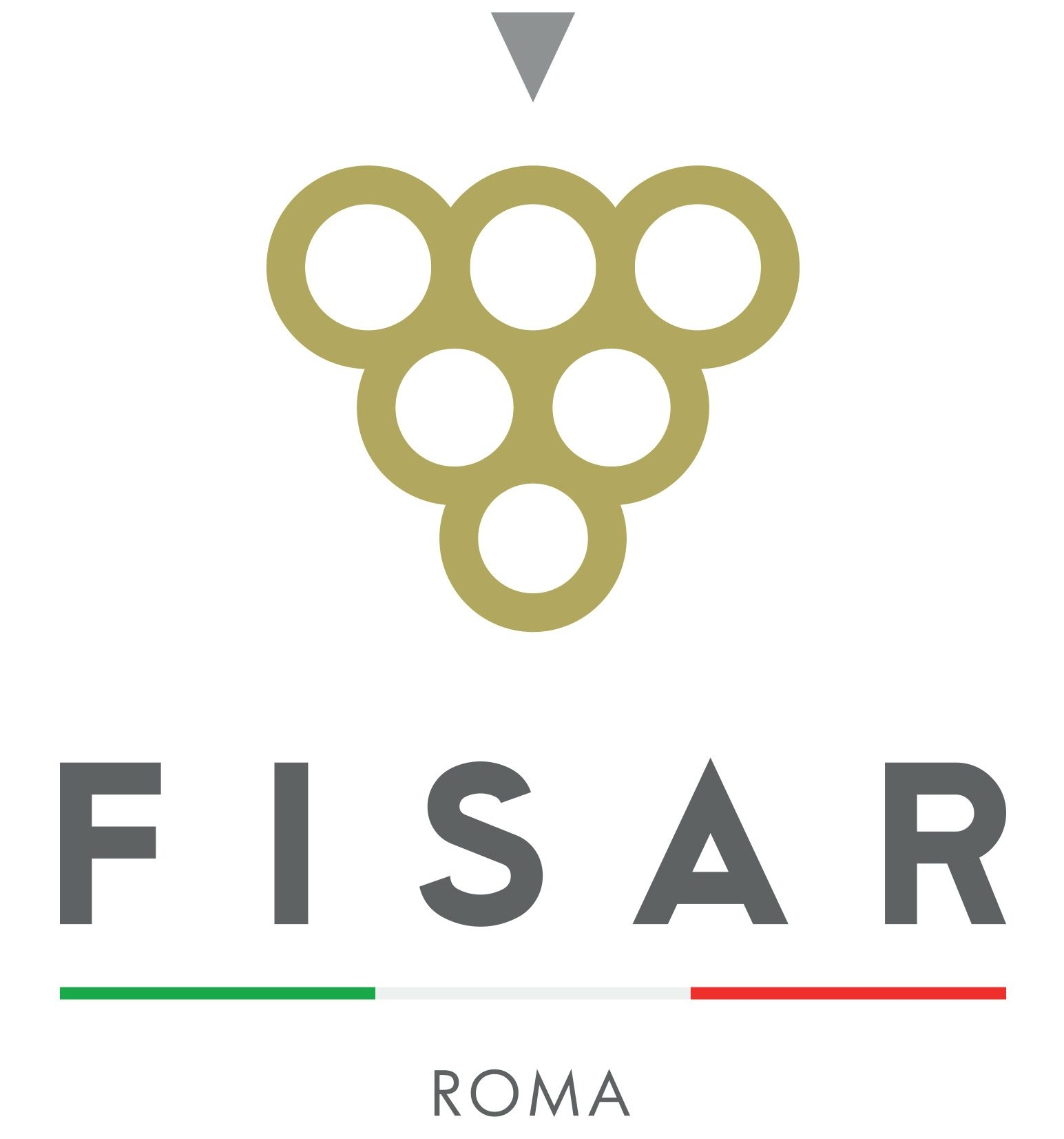 cropped-fisar_roma-bianco-rit