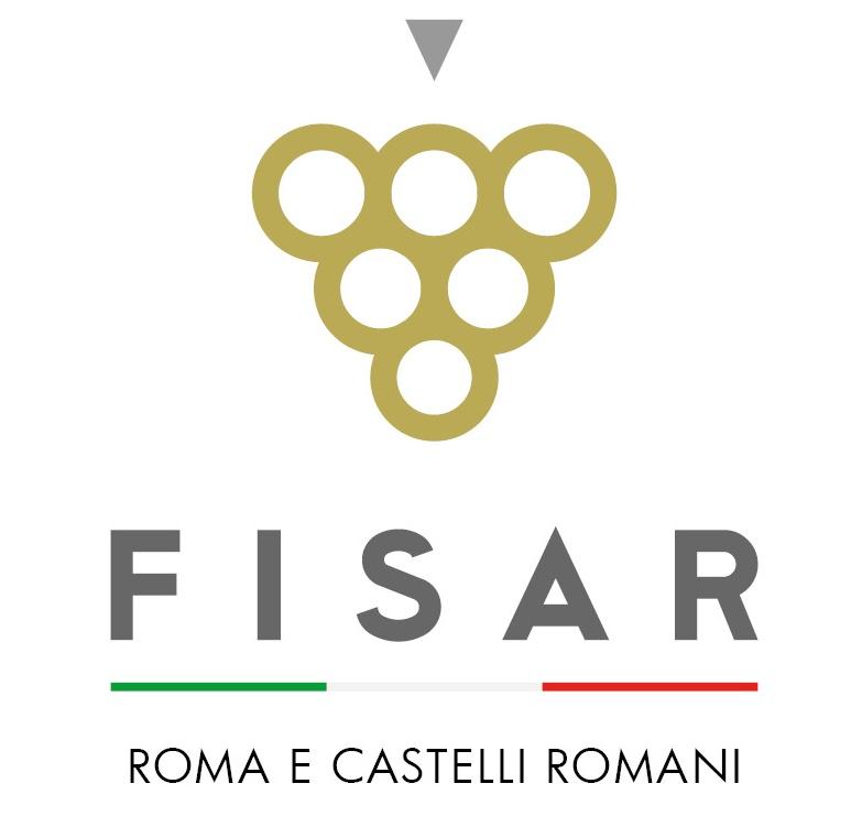 Roma e Castelli Romani LOGO rit