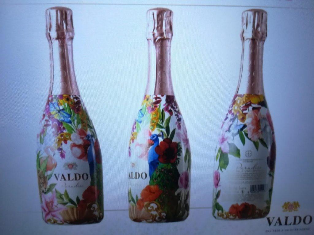 Webinar sul marketing del vino organizzati da Fisar Roma e Castelli Romani con Fisar Teramo